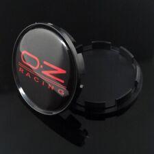 Original OZ Nabenkappe M595 Carbon Nabendeckel für Alufelgen