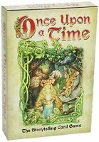 Once Upon A Time, 3rd Edition , New, Free Shipping on Sale