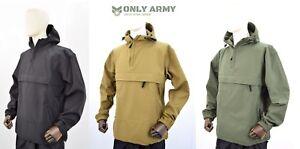 UTA-Urban-Tactical-Anorak-Softshell-Water-Resistant-Soft-Shell-Jacket-Smock