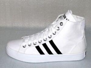 3 1 41 Gr Stiefel Freizeit Schuhe Herren Vantage Court