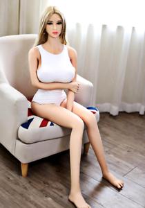 3d realistic porn