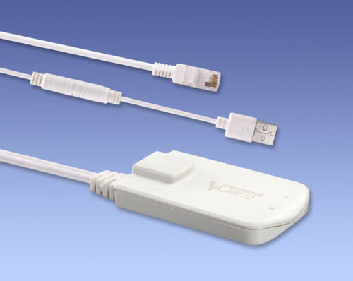 VONTES VAP11N 300Mbps Wifi Mini Wireless Bridge Repeater Access Point Wi-Fi