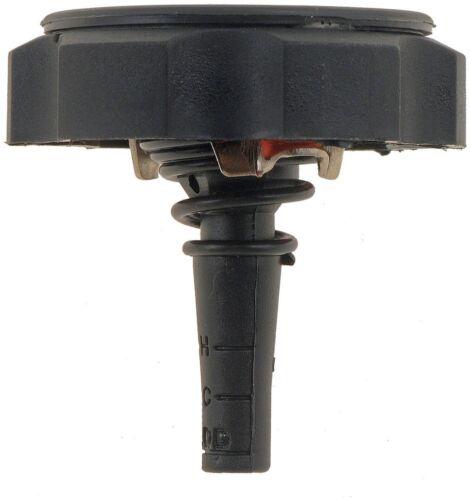 Power Steering Reservoir Cap-Carded Dorman 82574