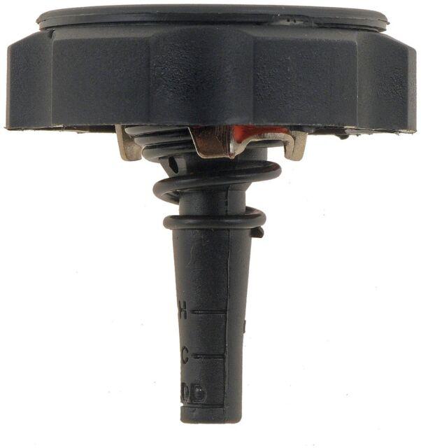 Power Steering Reservoir Cap Dorman 82574