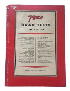 Motor-Road-Tests-1959
