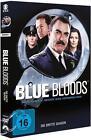 Blue Bloods - Season 3 (2016)