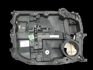 Fensterheber-o-FH-Motor-Links-Vorne-fuer-Dodge-Nitro-06-10-1002409-010