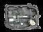 Fensterheber-o-FH-Motor-Links-Vorne-fuer-Dodge-Nitro-06-10-1002409-010 Indexbild 1