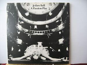 JETHRO-TULL-A-Passion-Play-CHRYSALIS-RECORDS-UK-VINYL-LP-BOOKLET-A-4U-B-4U