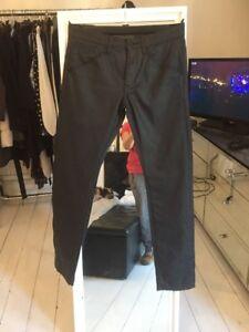 Mon ChéRi Dkny Jeans Taille 32 Une Offre Abondante Et Une Livraison Rapide