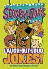 Scooby-Doo's Laugh-Out-Loud Jokes! by Michael Dahl (Paperback / softback, 2015)