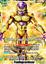 VF LEADER BT1-083 R ♦Dragon Ball Super♦ Golden Freezer forme ultime