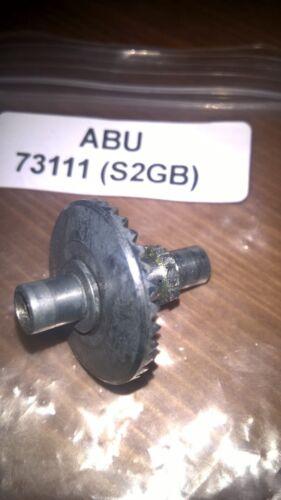 ABU PART REF# 73111. MAIN GEAR 00 ABU LX4R