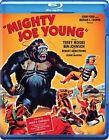 Mighty Joe Young - Blu-ray Region 1