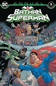 BATMAN-SUPERMAN-ANNUAL-1-1st-Print