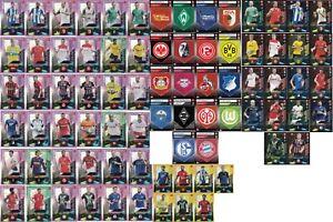 Match-Attax-2019-2020-19-20-Matchwinner-Club-100-Clubkarte-Star-Auwahl-aussuchen