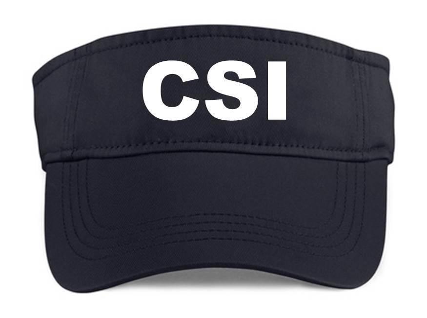 Casquette de baseball imprimé SWAT-black hat fancy dress costume outfit Nouveauté police