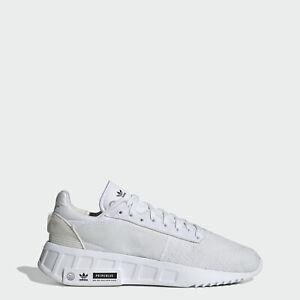 adidas Originals Geodiver Primeblue Shoes Men's