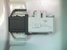BOSCH CLASSIXX  White Washing Machine, BREAKING for DOOR SWITCH - W