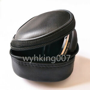 Mamiya-645-M645-Lens-to-Canon-EOS-EF-Camera-adapter-7D-5D-450D-350D-550D-1100D