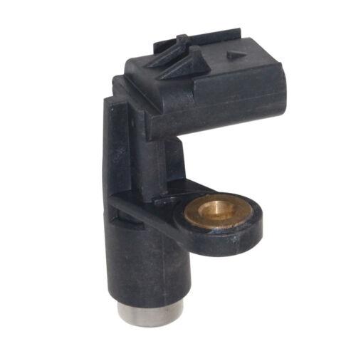 OEM Engine Crankshaft Position Sensor 4727451AA For 02-10 Chrysler Town Country
