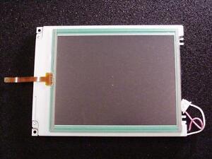 WM-G3224Y-1NFWe-Touchscreen-LCD-Display-WINTEK