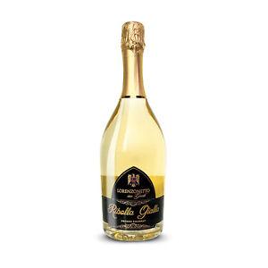 Ribolla-Gialla-Extra-Dry-Spumante-Cantina-Lorenzonetto