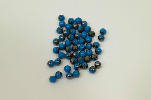 bracelet colier Couleur au choix vos creation bijoux 10 perle Brillant 10mm