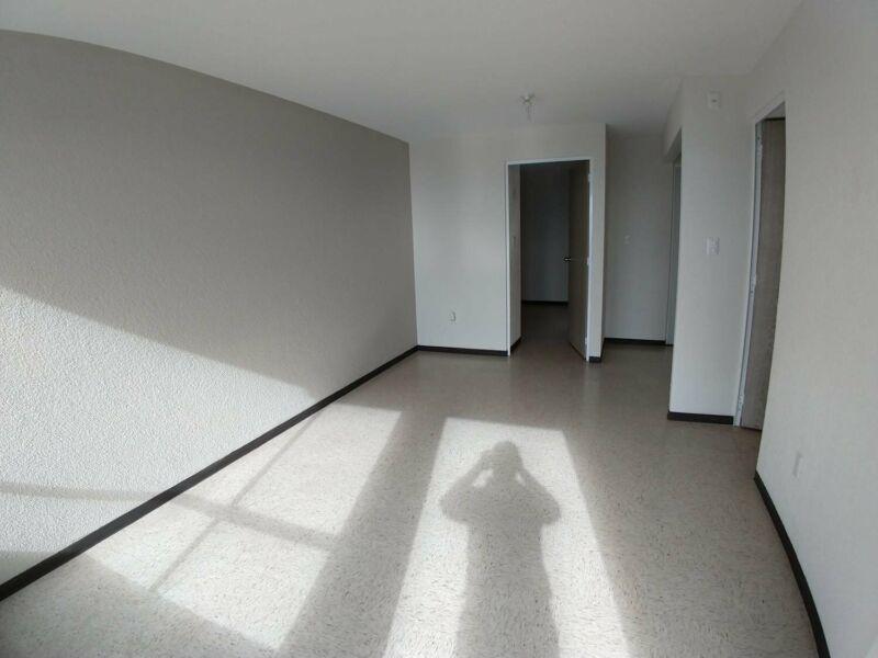 casa 3 alcobas en la mejor zona de tecamac en privada a 5 minutos mexibus ojo de agua