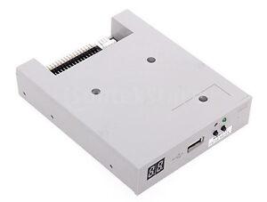 3-5-034-USB-720K-Floppy-Drive-Emulator-For-Tajima-Happy-Barudan-MITSUBISHI-200HA