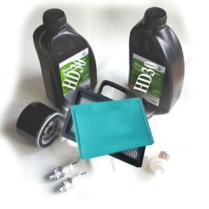 SERVICE-Adelantamiento-Kit-fur-Briggs-Stratton-16-18-HP-V-TWIN-INTEK-405577