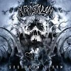 Southern Storm 5051099778627 by Krisiun CD