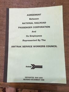 Amtrak-Obs-Service-Contract-2000-Date