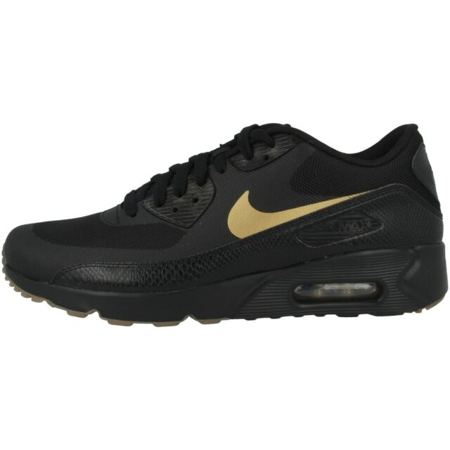 Scarpe Nike Air Max 90 Ultra 2.0 SE (gs) Taglia 39 917988