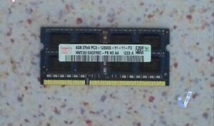 HP-4GB-SO-DIMM-DDR3-1600-MHz-PC3-12800-f-HP-Notebooks-H2P64AA-641369-001