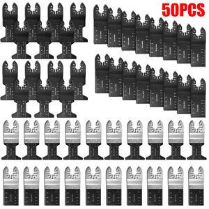 50x-Oscillating-Multi-Tool-Blades-Set-Metal-Carbide-Wood-for-Dewalt-Makita-Bosch