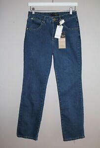 US 08 BNWT #RL77 ZARA Brand Faded Grey Distressed Boyfriend Jeans Size EUR 40