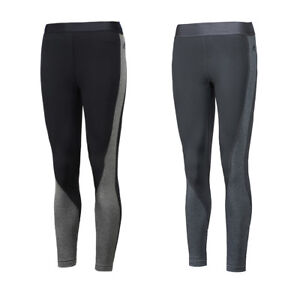 Activewear Grey Spare No Cost At Any Cost Adidas Techfit Climawarm Mens Long Training Tights Clothing & Accessories