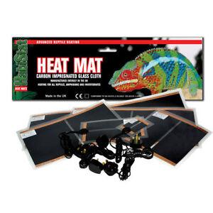 Habistat-Heat-Mat-Reptile-Vivarium-Heating