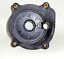 NEW OEM Johnson Evinrude OMC 150-175-200-225-250-300 Water Pump Housing 5007968