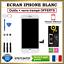miniature 7 - ECRAN-LCD-PREMIUM-VITRE-TACTILE-IPHONE-7-7-PLUS-8-8P-NOIR-BLANC-SUR-CHASSIS