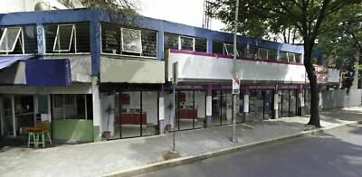 Renta local, Av. Cuitlahuac, Azcapotzalco