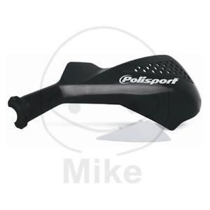 Polisport-Handprotektor-Sharp-Lite-schwarz-8304100002