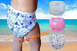 Best4Bubs-Reusable-Swim-Nappies-One-Size-Newborn-to-Toddler
