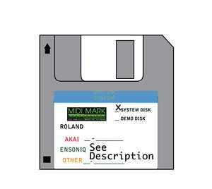 Operating-System-Startup-Disk-Roland-W-30-v-1-1-w-30