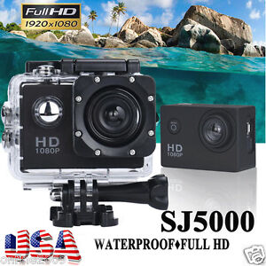 Pro-1080P-SJ5000-HD-Waterproof-DV-Sports-Recorder-Action-Camera-Camcorder-DV-Cam