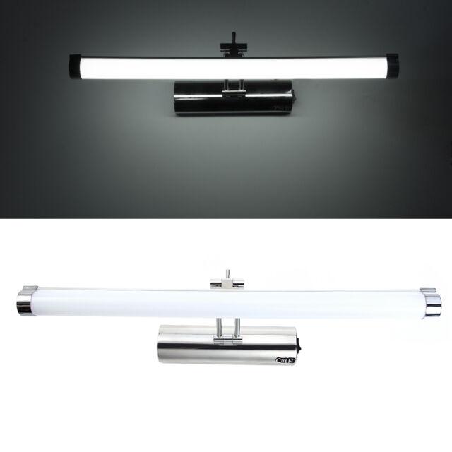 Lampe Applique LED Lumière Blanc 9W Pour Salle de Bain Miroir Tableau AC90-240V