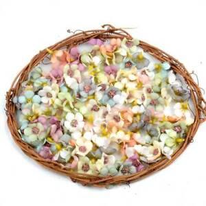 100Pcs-2CM-Multicolor-Daisy-Flower-Heads-Mini-Artificial-Flowers-for-Wreath-DIY