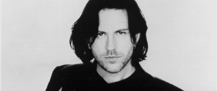 Kip Winger with Boyz Gone Wild Tickets (21+ Event)