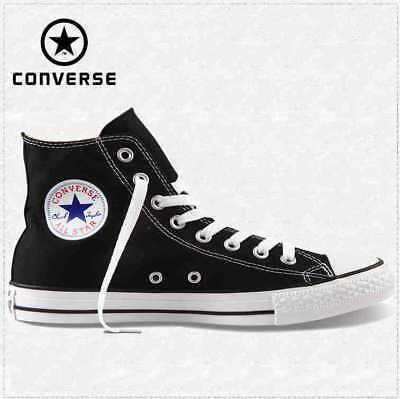 converse m9160c